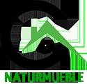 Naturmueble