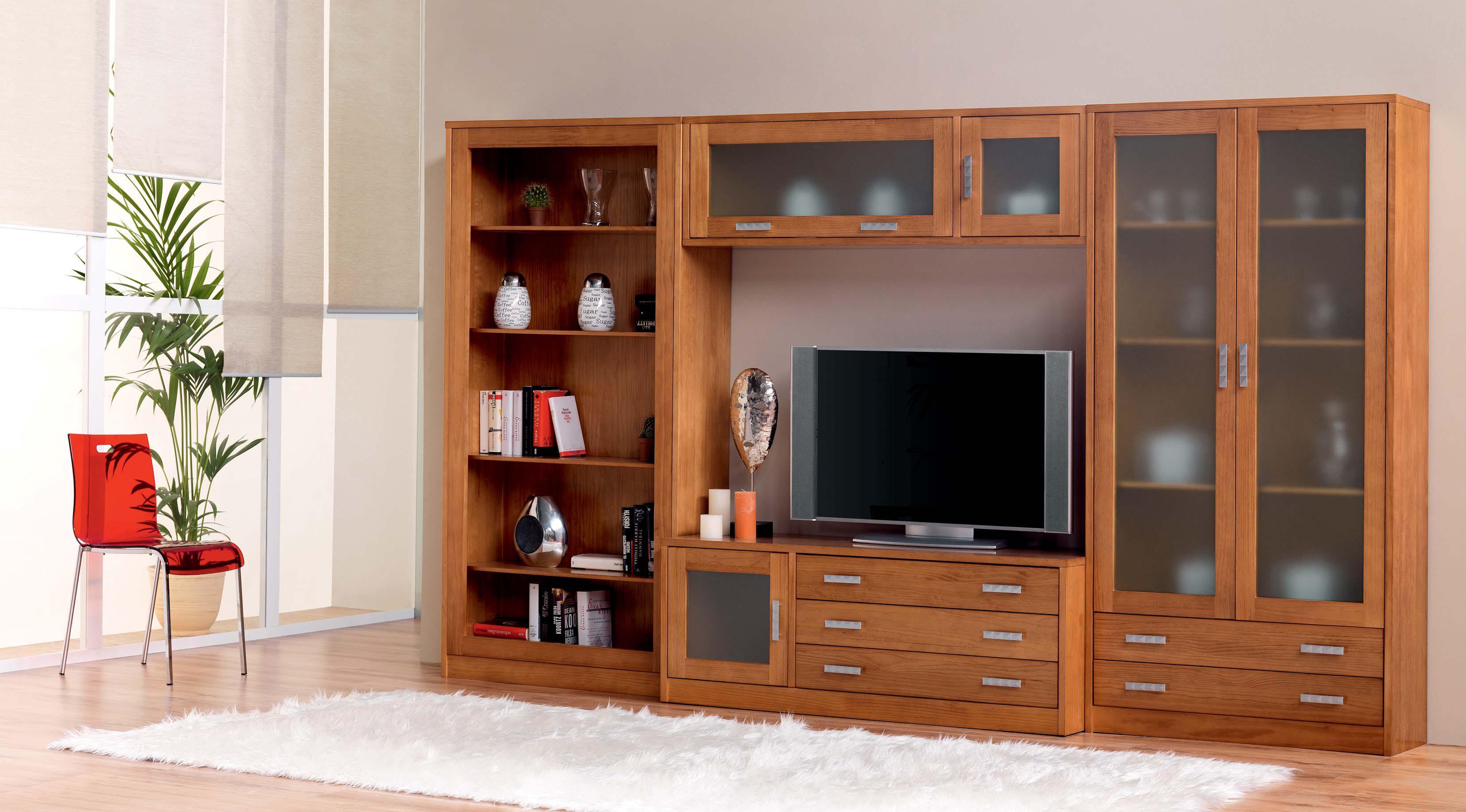 Stunning muebles de comedor baratos en valencia pictures - Mueble clasico valencia ...
